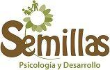 Logo Centro Semillas