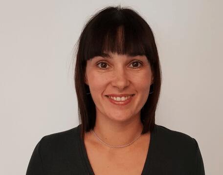 Maria Del Carmen- Lopez Maria